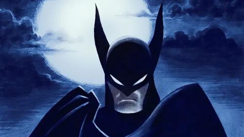 Un nou serial Batman îți mai lipsea și vine de la creatorul Star Wars și Star Trek, pe HBO Max