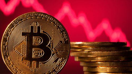 Investitorii în Bitcoin, din nou cu ochii pe Elon Musk: cum le menține șeful Tesla interesul pentru piața criptomonedelor