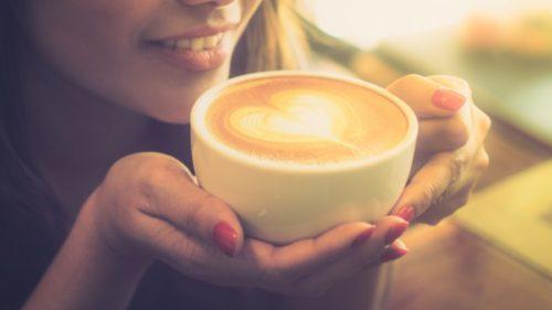 Spune-mi câtă cafea bei, ca să îți spun cât vei trăi