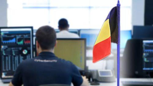 România ia fața greilor lumii în Securitate Cibernetică. Ce a decis Parlamentul European