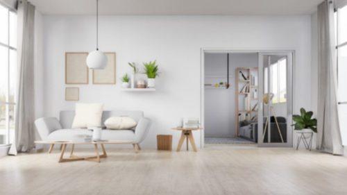 Cum poți accesa un credit verde convenabil pentru a-ți cumpăra o locuință