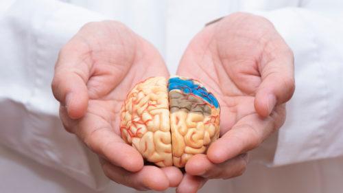 O boală misterioasă a creierului se răspândește rapid în această țară. Urmările pot fi letale