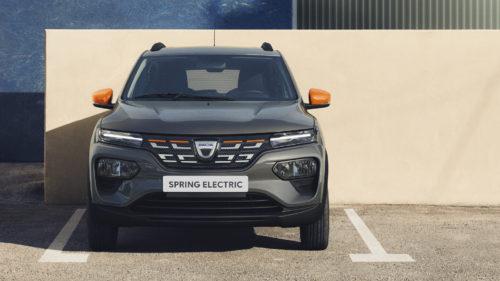 De ce îți este, de fapt, foarte greu să-ți cumperi Dacia Spring prin programul Rabla Plus