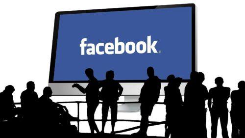 Cum aprobi fiecare etichetare a ta dintr-o postare de pe Facebook a unui prieten: la ce ajută, de fapt