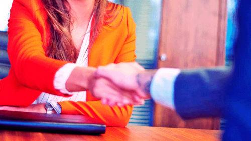Cumtepunîndificultate angajatorii la interviu. Întrebarea la care foarte puțini candidați pot răspunde corect