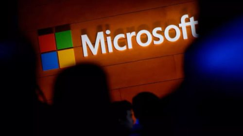 A fost lansată cea mai dorită caracteristică a Microsoft Office pentru Android