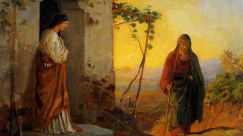 Legătura mai puțin știută între Muma Pădurii și Maica Domnului în România și cum ne influențează