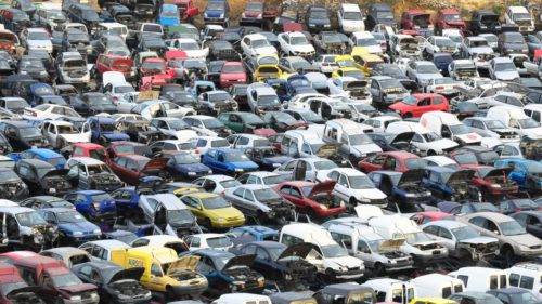 De ce merge programul Rabla cu frâna de mână trasă: explicațiile ministrului Mediului pentru șoferi