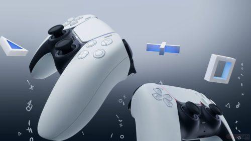 Cum îți descarci salvările la jocuri din Cloud pe PlayStation 5, dacă au fost create pe PS4 sau PS5