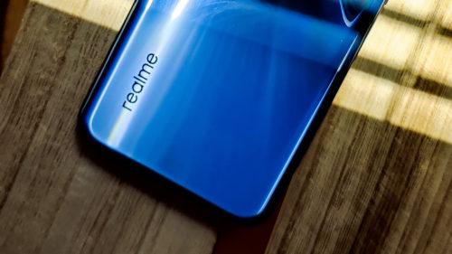 Zile cu super reduceri de la realme: 5 telefoane bune pe care le poți lua la preț mic acum