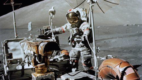 """Roboțelul deștept care va ajunge pe Lună: rolul Sony în micul """"Transformers"""""""