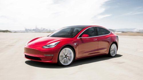 Tesla a venit oficial în România: ce oferte are și cum îți poți comanda unul dintre modele