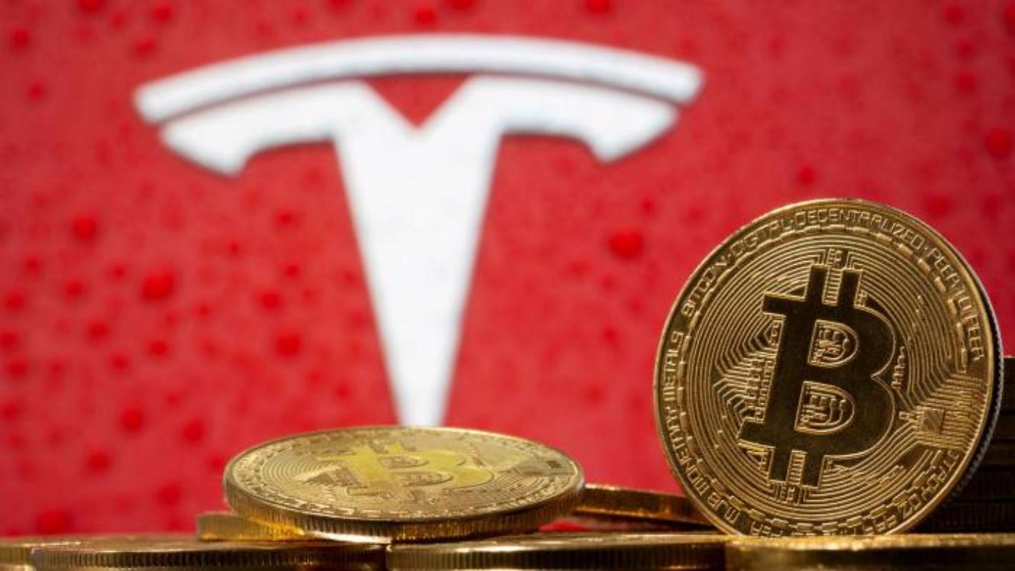 cât de mult este un bitcoin să cumpere astăzi