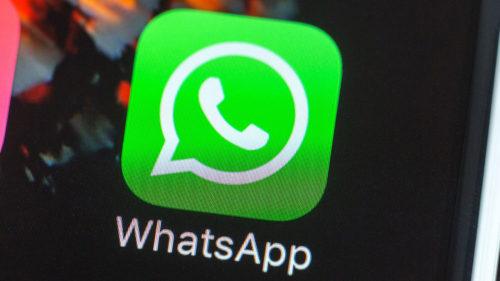 Schimbarea specială pregătită de WhatsApp: rezolvă poate cea mai enervantă problemă