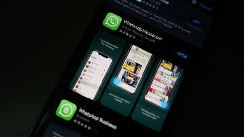 Cel mai nou proces intentat de WhatsApp e pentru binele utilizatorilor: ce speră să câștige