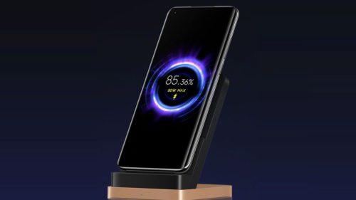 Record de neegalat: acest telefon se încarcă 100% în doar 8 minute. Cine are tehnologia uimitoare