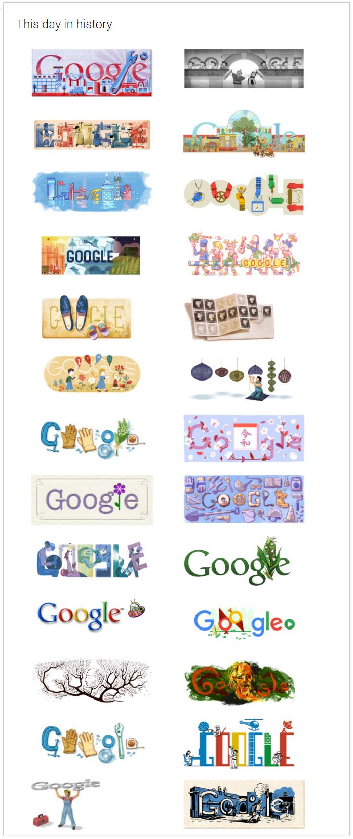 ziua-muncii-google-doodle-1-mai