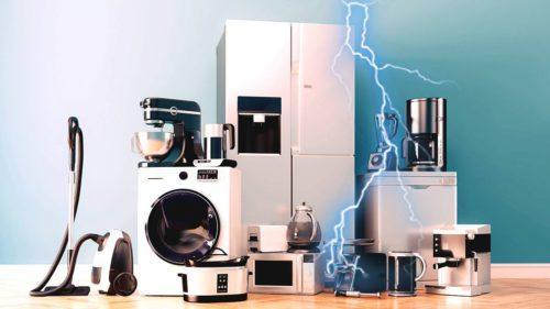 Greșelile pe care toți românii le fac în casă cu aparatele electrocasnice. Ne costă foarte mult