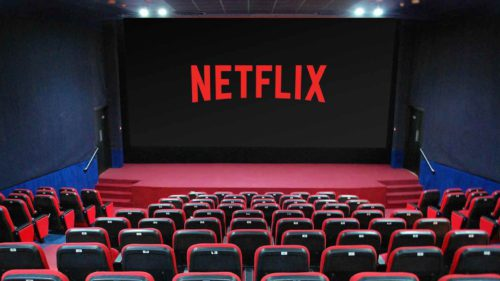 """Streamingul sau moartea filmelor de calitate: cum a ajuns industrializarea cinematografiei """"cantitate, nu calitate"""""""