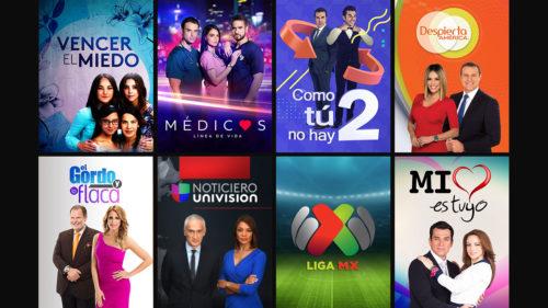 Alternativa la Netflix, în spaniolă: cât de util va fi noul serviciu global de streaming