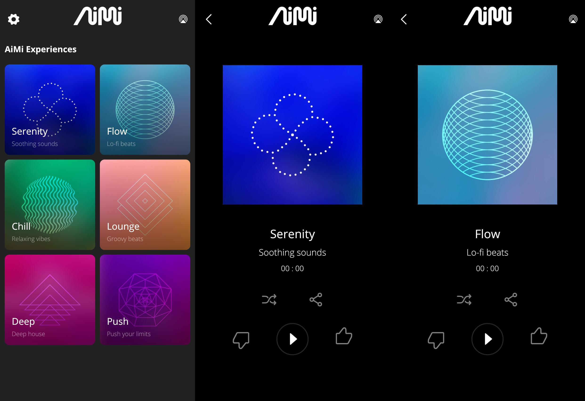 AiMi-2.0