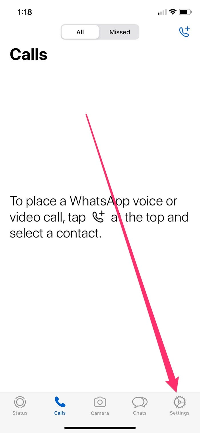 pozele WhatsApp