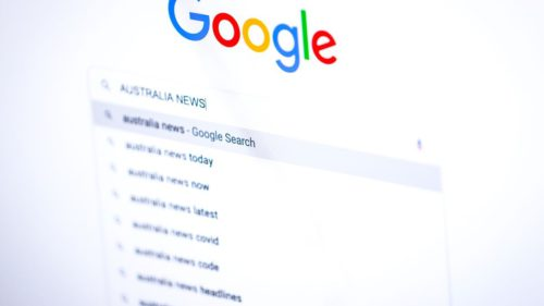 """Ce caută Google pe internet, ce-ți aduce """"în față"""": secretul site-urilor de top"""