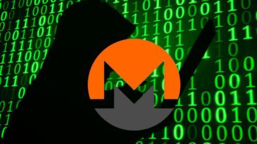 Cea mai nouă amenințare, Crackonosh Malware: câte dispozitive sunt afectate în întreaga lume