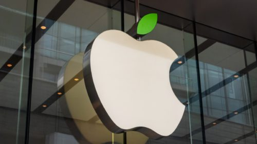 Cel mai ieftin iPhone, confirmat: când ar putea fi lansat