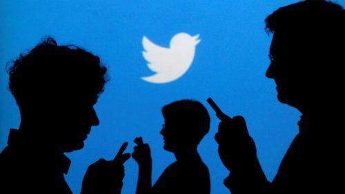 Cum ajung dictatorii să blocheze rețele sociale: Twitter, cea mai recentă victimă