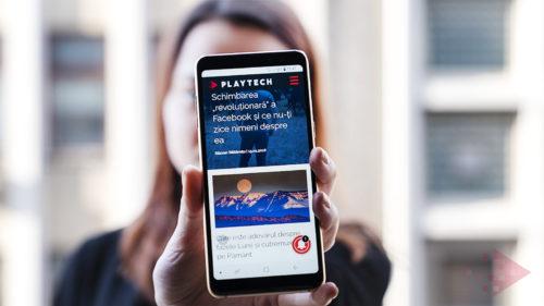 Cum scapi de reclame pe Android și iPhone, ca să-ți citești știrile și articolele de pe internet fără distrageri