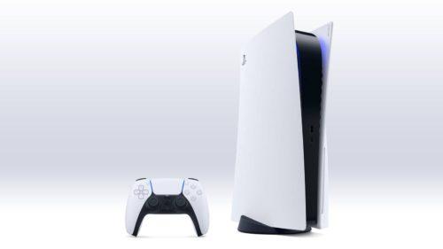 Dacă ai un PlayStation 5, poate ești dornic de experimente: propunerea Sony pentru cei mai curajoși