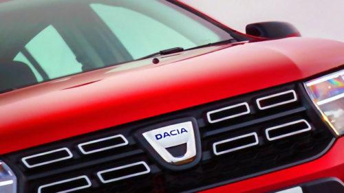 """Dacia dă o lecție de curaj nemților: cum le """"va lua fața"""" cu Dacia Spring și noul Duster, în curând"""