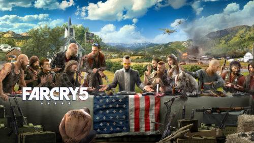 Decizia Ubisoft: ce nu vei mai putea juca de-acum încolo