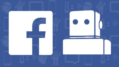 Progresul Facebook ține de inteligență artificială, din nou: s-ar putea totuși să te enervezi mai puțin