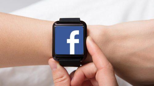 Facebook lansează primul smartwatch: cu ce te impresionează noul dispozitiv