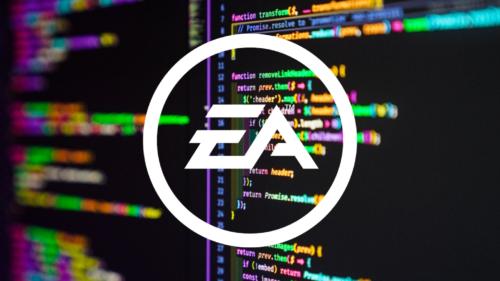 Fifa 2021, noua victimă a hackerilor: ce s-a întâmplat la EA și DICE