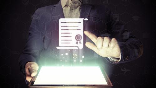 Gafa facută de Microsoft: riscul la care te-a expus gigantul tehnologic