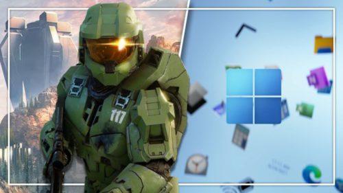 Gamerii trebuie să treacă la Windows 11: avantajul de care nu poți profita altfel