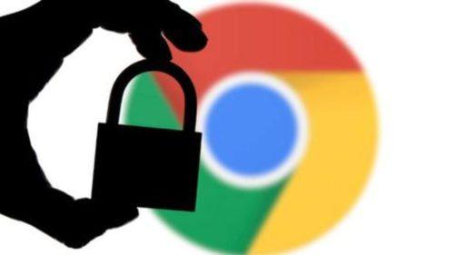 Google Chrome se reinventează din nou, pentru binele tău: de ce vei sta mai liniștit online