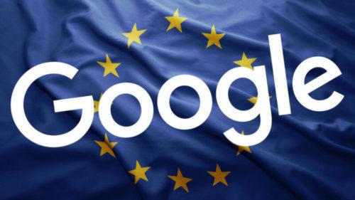 Google schimbă regulile jocului pentru Europa, iar modificările le vei vedea pe telefonul tău
