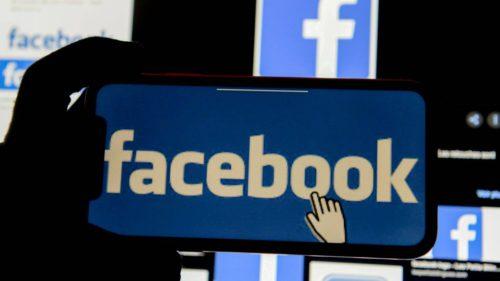 Lansarea majoră de la Facebook: cum te va influența noua opțiune