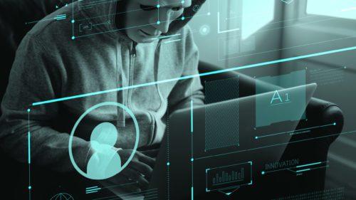Lupta în inteligența artificială: motivul pentru care SUA reușește mereu să câștige