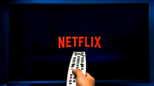 Schimbarea ciudată de pe Netflix, HBO și Disney+: ne afectează pe toți, dar vine din Franța