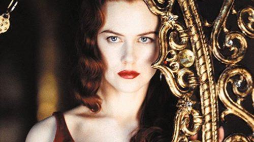 Moulin Rouge, după 20 de ani de la lansare: Nicole Kidman în musicalul pe care l-am îndrăgit toți