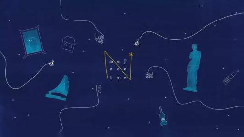 Noapte Muzeelor 2021: tot ce trebuie să știi despre evenimentul din acest an, când se ține și unde