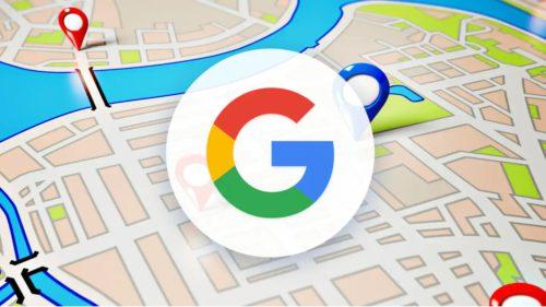 Opțiunea generoasă Google: ce pot face angajații companiei