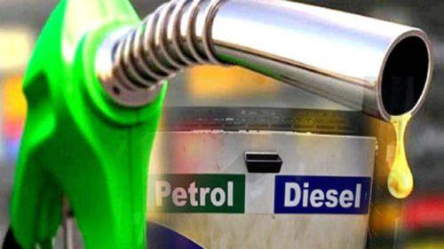 """Valori șoc la benzină și motorină: """"explozia"""" petrolului care ne va costa pe toți, nici nu trebuie să ai mașină"""