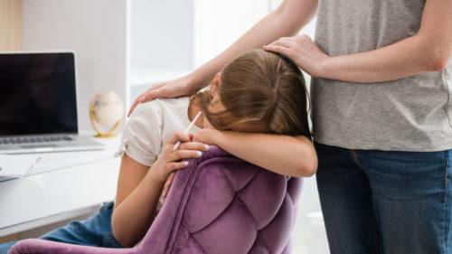Anunțul surpriză al ministrului Educației care vizează toți copiii din România: a început să le pese de sănătatea mintală