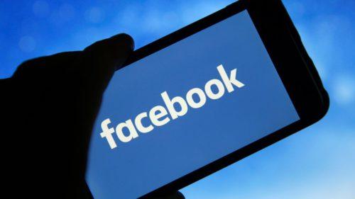 Schimbarea Facebook care te ajută să vezi imaginile cu alți ochi: problema ne afectează pe toți